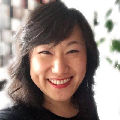 Chia-Yi Tung