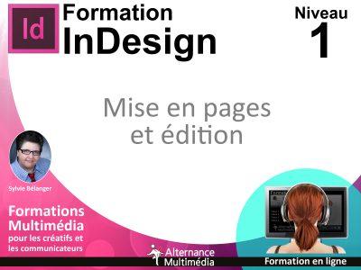 Emballage_IND_el_niv1