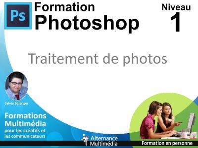 Emballage_PSD_ep_niv1